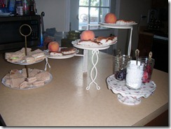 tea party 006