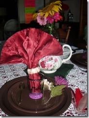 tea party 010
