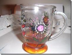tea party 031