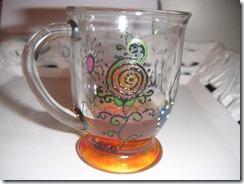 tea party 032