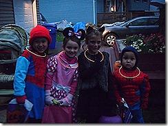 halloween 043