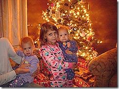 christmas2012 014