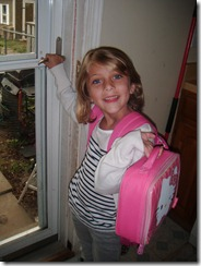 first day of school 037