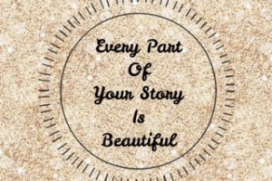 Postpartum Depression | Meaghanmorris.com
